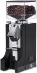 Кофемолка Nuova Simonelli MCF On Demand